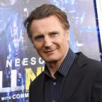 Ledbury Reporter: Liam Neeson has two more years as action star