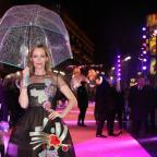 Ledbury Reporter: How To Be Single's Leslie Mann in call for 'strong, female' movies