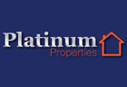 Platinum Properties - Malvern Sales
