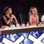 Ledbury Reporter: Britain's Got Talent 2016: Shrieks and grimaces from the judges over a dance act