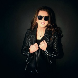 Elkie Brooks – Live in Concert