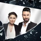 Ledbury Reporter: Big Brother teases 'ominous' new series as Emma and Rylan suit up