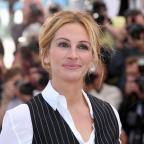 Ledbury Reporter: Julia Roberts and Elton John join efforts to raise funds on US Red Nose Day