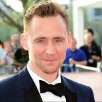 Ledbury Reporter: Tom Hiddleston reveals he is eager to go back to London theatre