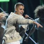 Ledbury Reporter: Justin Bieber warns social media followers to 'stop the hate'