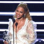 Ledbury Reporter: Queen Bey reigns supreme at the MTV Video Music Awards