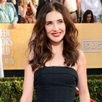 Ledbury Reporter: Game Of Thrones star Carice van Houten and actor Guy Pearce become parents for the first time