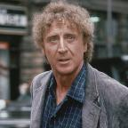 Ledbury Reporter: Actor Gene Wilder has died at the age of 83
