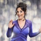 Ledbury Reporter: Physicality of Strictly will be a challenge, says oldest contestant Lesley Joseph