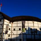 Ledbury Reporter: Shakespeare's Globe to get new artistic director after lighting controversy
