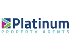 Platinum Property Agents - Malvern Sales