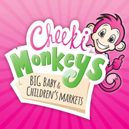 Cheeki Monkeys Tenbury Wells