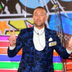 Ledbury Reporter: CBB viewers: Calum Best needs to 'get over himself'