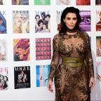 Ledbury Reporter: French paper shares Kim Kardashian West's detailed account of Paris robbery