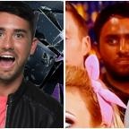 Ledbury Reporter: You will not BELIEVE Big Brother star Hughie Maughan's insane fake tan
