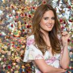 Ledbury Reporter: Made In Chelsea crew congratulate Binky Felstead on baby news