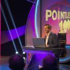 Ledbury Reporter: 'It's harder than it looks': Armstrong and Osman swap Pointless roles