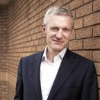 Ledbury Reporter: Undated BBC Handout Photo from Crimewatch. Pictured: Jeremy Vine. See PA Feature TV Vine. Picture Credit should read: PA Photo/BBC/Steve Brown. WARNING: This picture must only be used to accompany PA Feature TV Vine. WARNING: Use of this copyright image i
