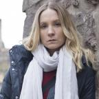 Ledbury Reporter: ITV drama Liar is ratings success as finale draws in millions (2 Brothers Pictures/Mark Mainz/ITV)