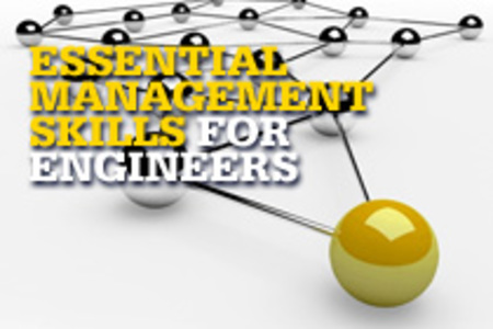 Essential Management Skills 2018
