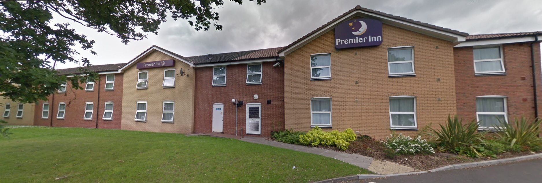 Premier Inn plan for 65bedroom city centre hotel Ledbury Reporter