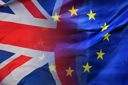 Hereford poll gives backing to staying in EU Single Market