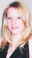 Emma Louise Young, who died in September 2010. The ELY Memorial Fund was set up in her memory.
