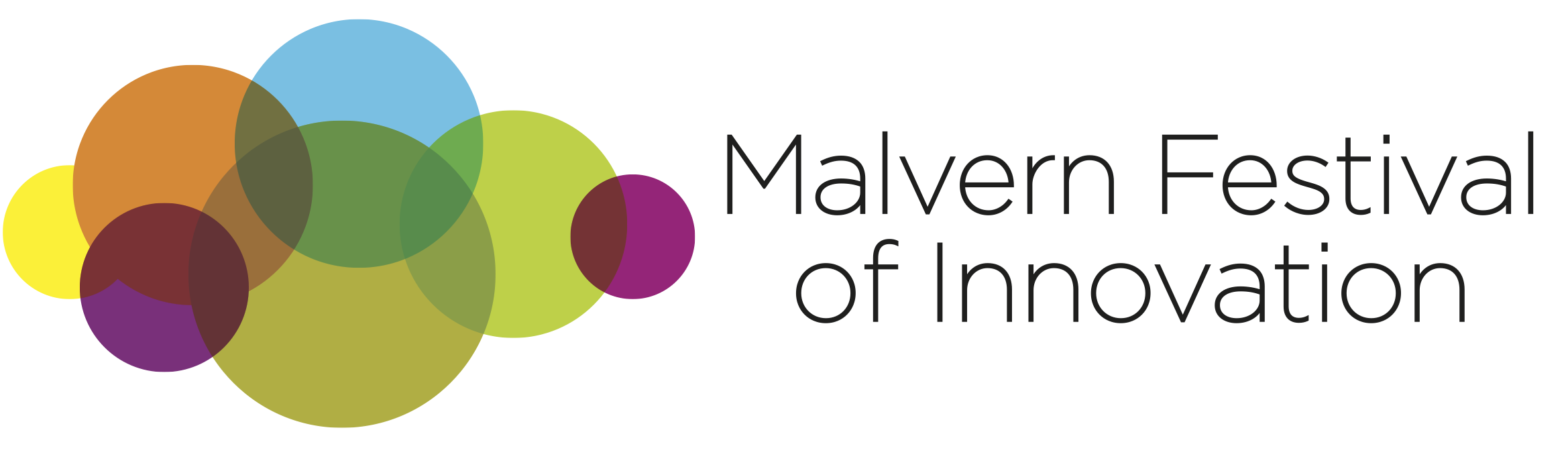 Malvern Festival of Innovation | Family Day