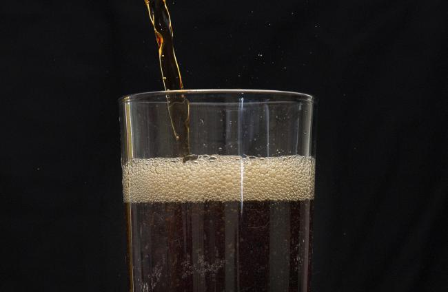 Embargoed to 1000 Thursday February 14