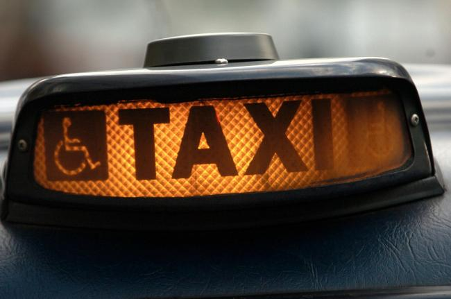 SERVICE: New safeguarding rules will govern taxi drivers in Herefordshire.